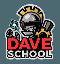 DAVE SCHOOL